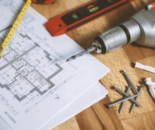 Otthonfelújítási Tájékoztató